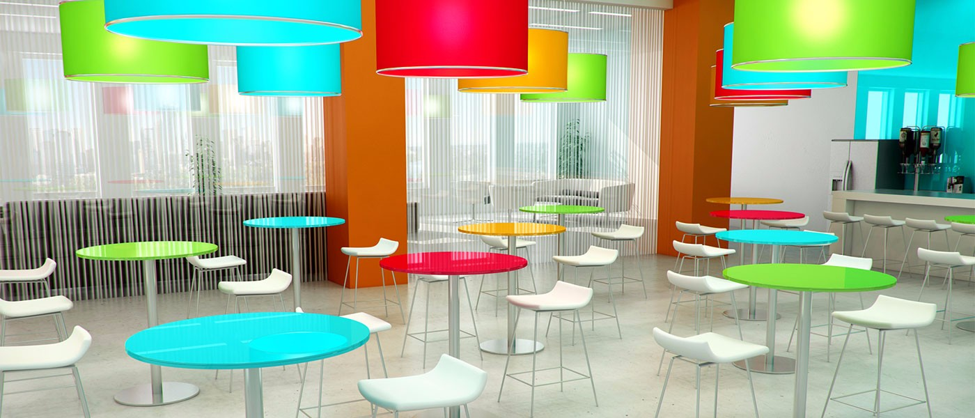 Fullbright Break-Room-backpaintedglass-tables-1400x600