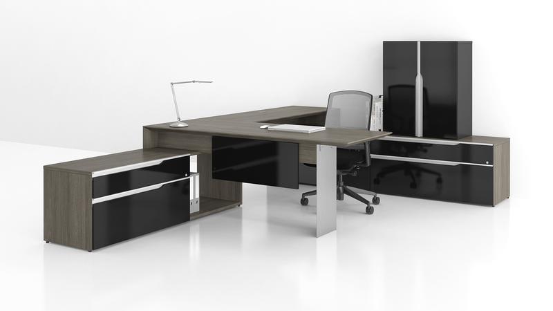 LaCasse Nex Desk